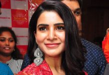 Samantha gears up for three more releases this year
