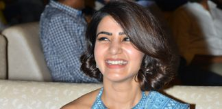 Samantha teams up with Girisayya for an interesting film