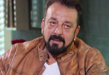 Sanjay Dutt paid a bomb to open up about his life story