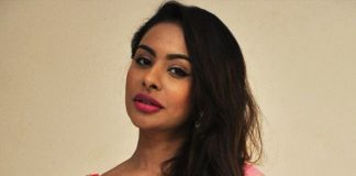 Kollywood is handling Sri Reddy in much better way