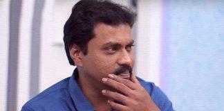 Sunil on a signing spree; boards Kishore Tirumala's 'Chitralahari'