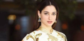 Tamannaah strongly condemns marriage rumours