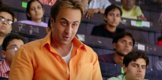US box office : Sanju is fantastic, ENE is moderate