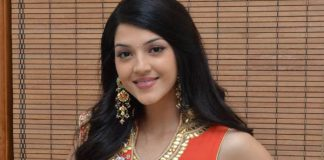 Upset with canards, Mehreen issues a clarification
