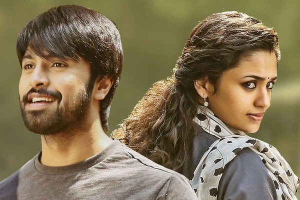 Vijetha 2 days Collections – Heads for a Disaster