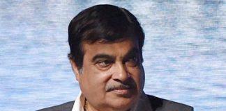 Will Gadkari's visit to Polavaram bring funds