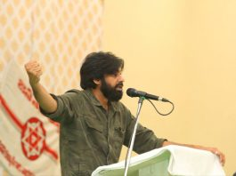 Pawan Kalyan wants power, but has no candidates