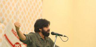 Pawan Kalyan wants power, but has no candidates