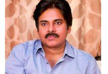 Why a section of Pawan fans are a liability to Pawan.