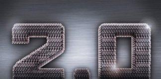 2Point0 teaser on september 13th