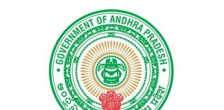 AP Govt turns a helping hand for small budget films