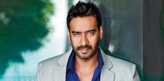 Ajay Devgn has been roped in to play the lead antagonist in Indian 2