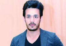 Akhil wraps up extensive UK schedule