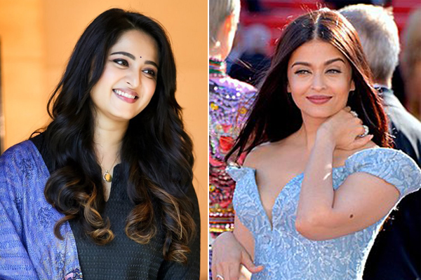 Star heroines in race for Jayalalitha's biopic