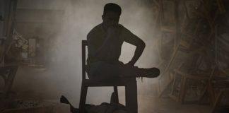 All eyes on Aravindha Sametha teaser