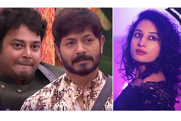 Bigg Boss tidbits: Kaushal, Tanish , Deepthi and Pooja in danger zone