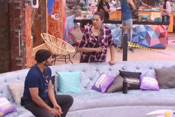 bigg-boss-season-2-telugu-highlights-naturealstar-