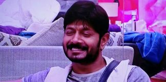 Bigg boss telugu 2: Captaincy task exposed Kaushal's weakness, yet again
