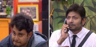 Bigg boss telugu 2 tidbits: Tanish & Kaushal's camaraderie was the highlight