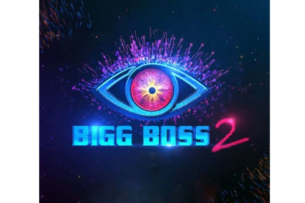 Reentry of the housemates, biggest blunder:  Bigg Boss 1 contestant