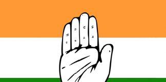 Congress slams Modi for politicizing Vajpayee's ash immersion