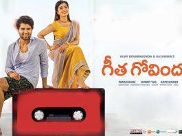 Geetha Govindam Review Rating