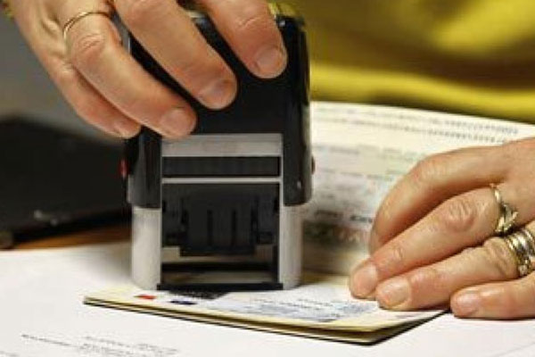 Jolt for Indian techies: US extends suspension of premium processing for H-1B visas