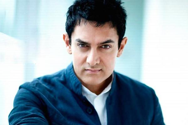 I take higher cut in film profits, says Aamir