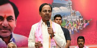 Is TRS preparing for early Assembly elections