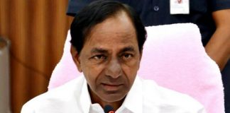 Why KCR made bitterest attack ever on CBN?
