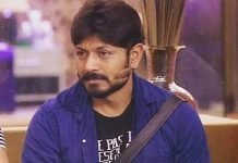 Bigg Boss telugu 2 Kaushal: Liked by his fans and hated by housemates (part-1)
