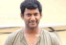 Kerala floods: Vishal and other Kollywood actors extend support