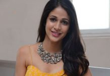 Lavanya Tripathi not approached for Tholi Prema and Geetha Govindam