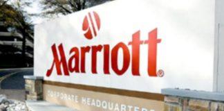 Marriott launches first Indian beach resort near Chennai