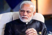 Dethroning Modi is not an easy task