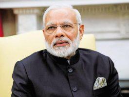 Opinion : Narendra Modi-The Biggest Failure India has ever seen