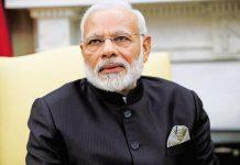 Mr.Modi, your gimmicks cannot make you Vajpayee