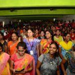 Nannu Dochukunduvate Team at Rajahmundry