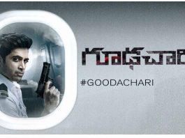 Opinion - Three cheers to Team Goodachari