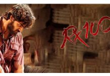 RX 100 Worldwide Closing Collections`