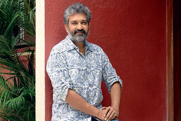 Happy Birthday Rajamouli: The man who erased the barriers of regional cinema