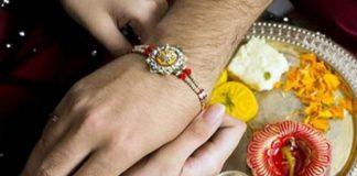 Explaining 'Rakshabandan' – a Hindu festival that celebrates the brother-sister bond