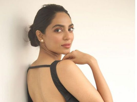 I have more freedom in films: Sobhita Dhulipala