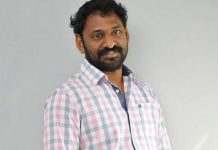 Srikanth Addala to direct young hero Sharwanand