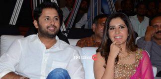 Srinivasa Kalyanam Success Meet Photos