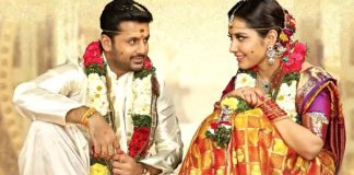 Srinivasa Kalyanam USA Schedules