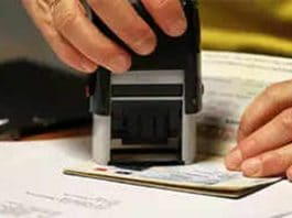 Substantial increase in denial of H1B petitions, says report