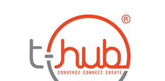 T-Hub programme picks 5 startups to develop solutions for HSBC