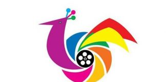 Piracy menace resurfaces again in Tollywood, culprits arrested
