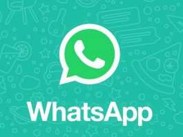 WhatsApp officially rolls out forward message limit for Indian users